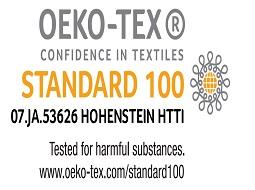 oekotex-logo